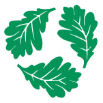 Permaculture Credit Union logo