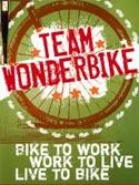 Team Wonderbike