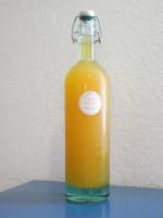 Apricot Ratafia
