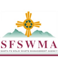 Santa Fe Solid Waste Management Agency