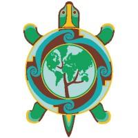 Sustainable Santa Fe Logo